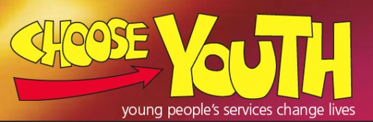 Our vision for a new youth service